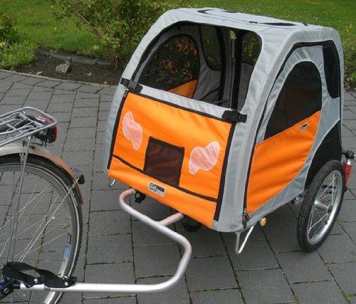 comfort-wagon-grosser-hundeanhaenger