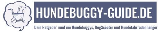 hundebuggy-Logo-2017-110
