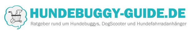 hundebuggy und hundefahrradanhänger