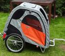 Comfort Wagon L